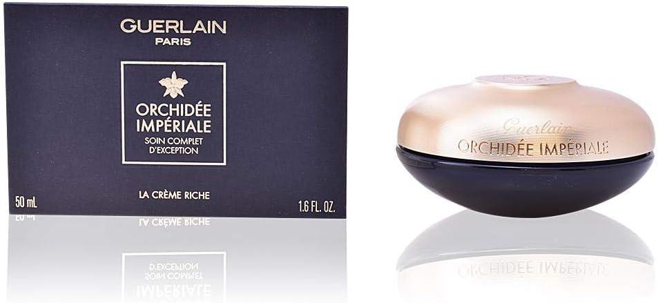 Guerlain Orchidee Impériale Crema - 50 ml