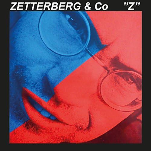 Zetterberg & Co