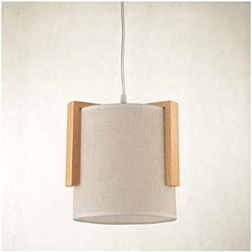 Lampe Suspensions Plafonnier Lustres Lustre Lustre Lumière pendentife Magasin De VêteHommests De Bureau Simple Lustres Tissu Moderne Salon Créatif