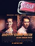 El club de la lucha [Blu-ray]