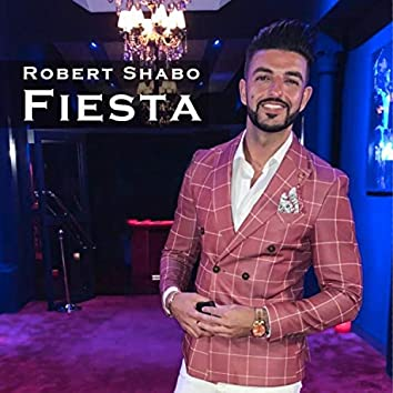 Fiesta (Wedding Song)