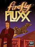 Looney Labs Juego de Cartas Firefly Fluxx (Multicolor)