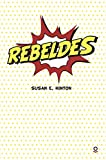 Rebeldes OQUELEO (Gallego)