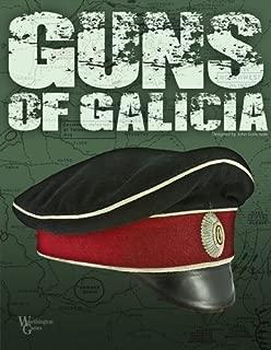 galicia game