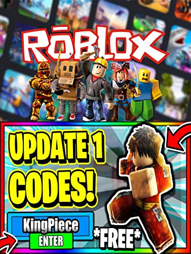 Slurp Roblox Download Roblox King Piece Codes An Unofficial Guide Learn How To Script Games Code Objects And Settings And Create Your Own World Unofficial Roblox Kindle Edition By Telision Cavani Humor
