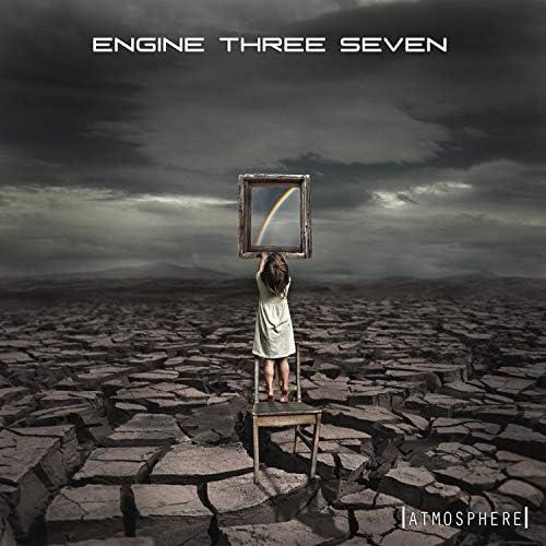 Engine Three Seven