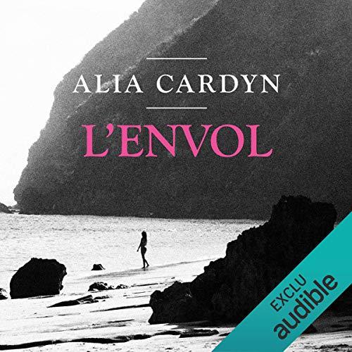 L'Envol audiobook cover art