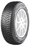 Bridgestone Blizzak LM-001 XL M+S - 215/55R17 98V - Winterreifen