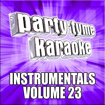 SAD!  Made Popular By XXXTentacion  [Instrumental Version]