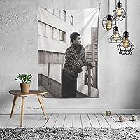 タペストリー町田啓太(Machida Keita) インテリア 壁掛け おしゃれ 室内装飾タペストリー 多機能 カバー カーテン 個性プレゼント ギフト 新居祝い結婚祝い プレゼント ウォール アート 152x102cm