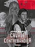 Star Wars - La cavale du contrebandier
