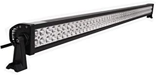 LED Light Bar, Northpole Light 52