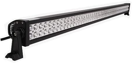 LED Light Bar, Northpole Light 52