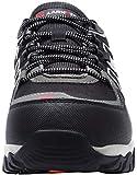 Zoom IMG-1 larnmern scarpe antinfortunistiche da uomo