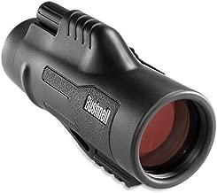 Bushnell 10x42mm Legend ED - Monocular, negro