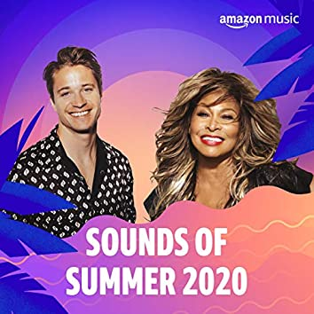 Sounds of Summer 2020