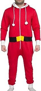 Best novelty christmas clothing uk Reviews