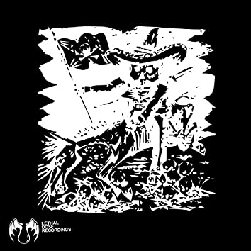 Occultum EP