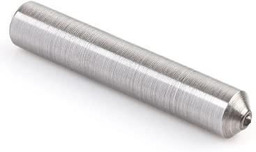 F-ber 1pc Silver 9.4 x 53mm/3/8