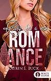 Ready for a new Romance: Andrea & Fulvio (Brooklyn Love 3)