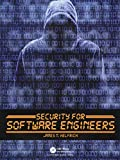 Best Privacy Softwares - Security for Software Engineers Review