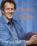 garden gift ideas gardener monty don book_grow-with-hema