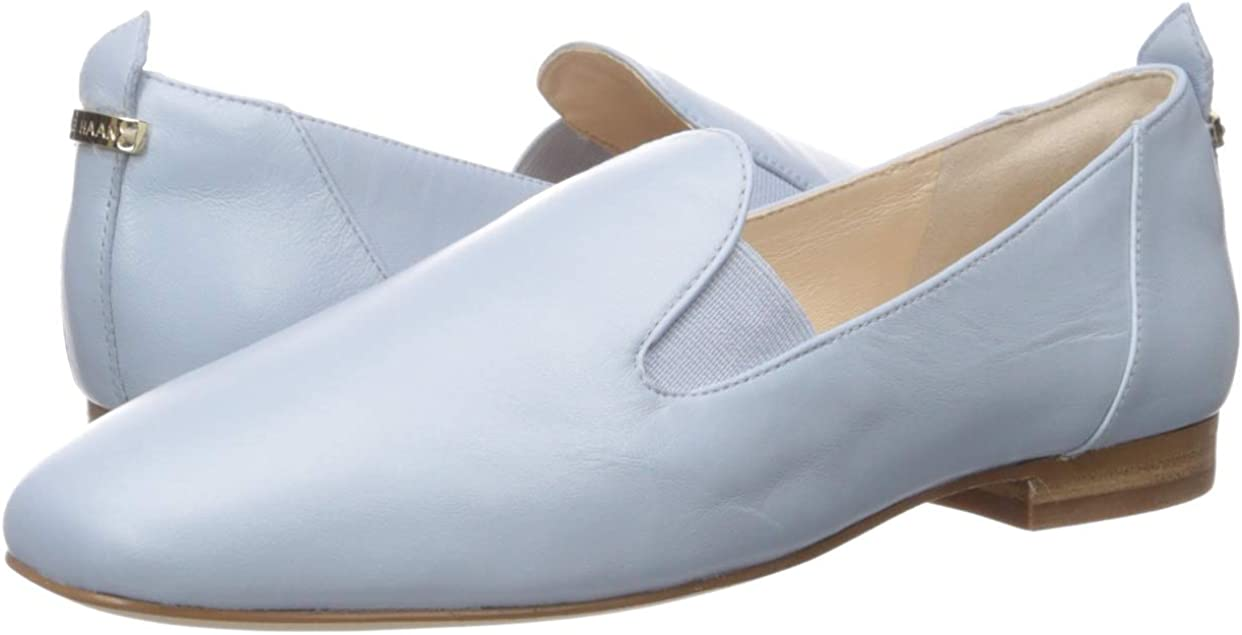 Cole Haan Women's Portia Loafer Flat