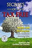 Secrets of a Tax Free Life (1)