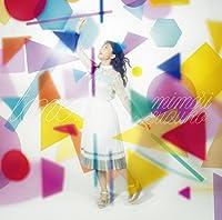 【Amazon.co.jp限定】三森すずこ4thアルバム tone.【通常盤】(CD ONLY)(L判ブロマイド付き)