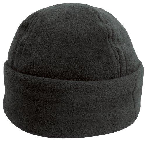 Result - Bonnet Polaire - Homme (L) (Noir)