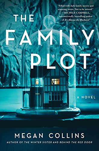The-Family-Plot