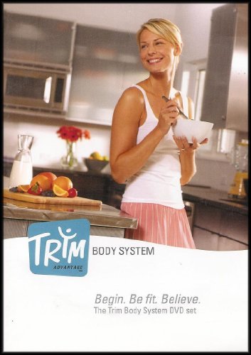The Trim Body System