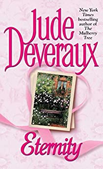 Eternity (The Montgomery/Taggert Family Book 9) by [Jude Deveraux]