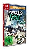Trials Rising - Gold Edition - Nintendo Switch [Edizione: Germania]