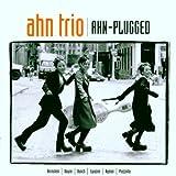 Ahn-Plugged
