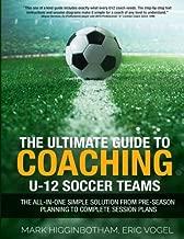 professional soccer coaching drills