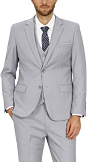 Best dxl suit sale Reviews
