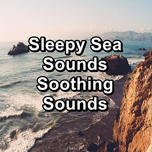 Relaxation Study Music, Relaxation Big Band & Relaxation