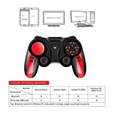 Zoom IMG-2 aff controller gioco mobile gamepad