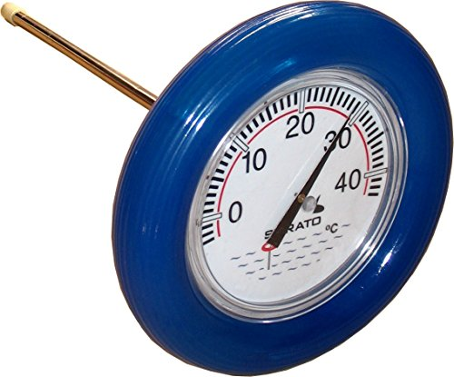 Spirato -   Pool Thermometer