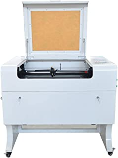 Good Quality 6040 Leather Travel Journal Laser Engraving Machine Manufacturer,Wood Glass