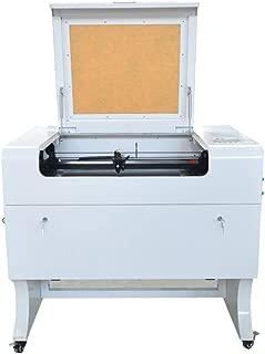 wood laser engraving machine manufacturers