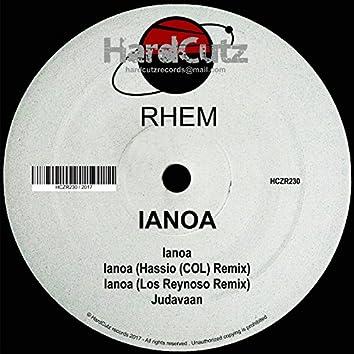 Ianoa