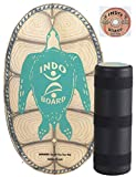 Indoboard Original Balance Trainer To Stay Fit At Home