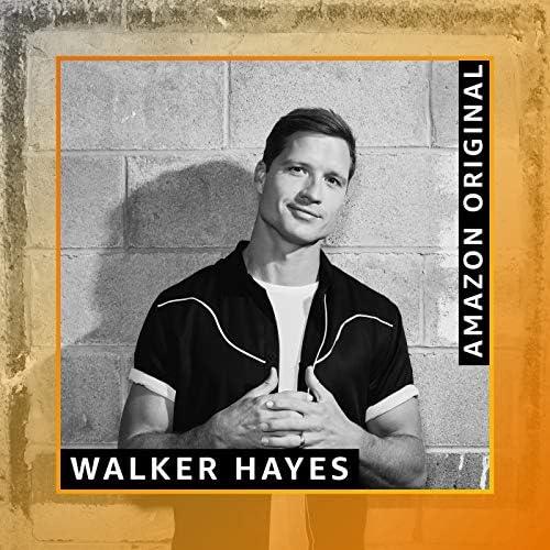 Walker Hayes