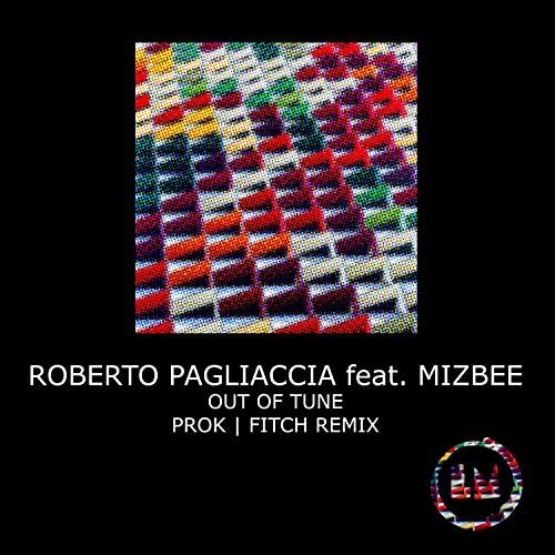 Roberto Pagliaccia & MizBee