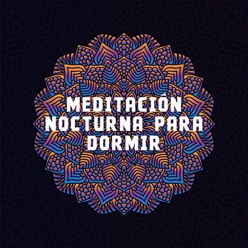 Sueño Meditación, New Age & Deep Sleep Meditation