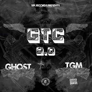 Gtc 2.0 (feat. Ghostface420)