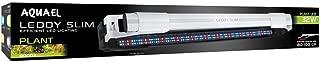Aquael Aquatics 115219 LEDdy Slim 32W Plant White Light
