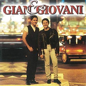 Gian & Giovani 1997
